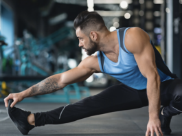 how-to-ease-your-muscles-after-workout