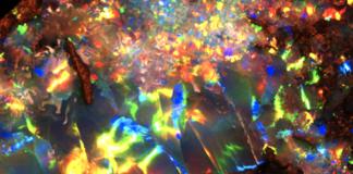 gemstones-with-surprising-health-benefits