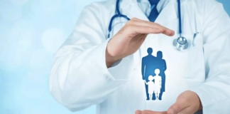 common-myths-about-health-insurance
