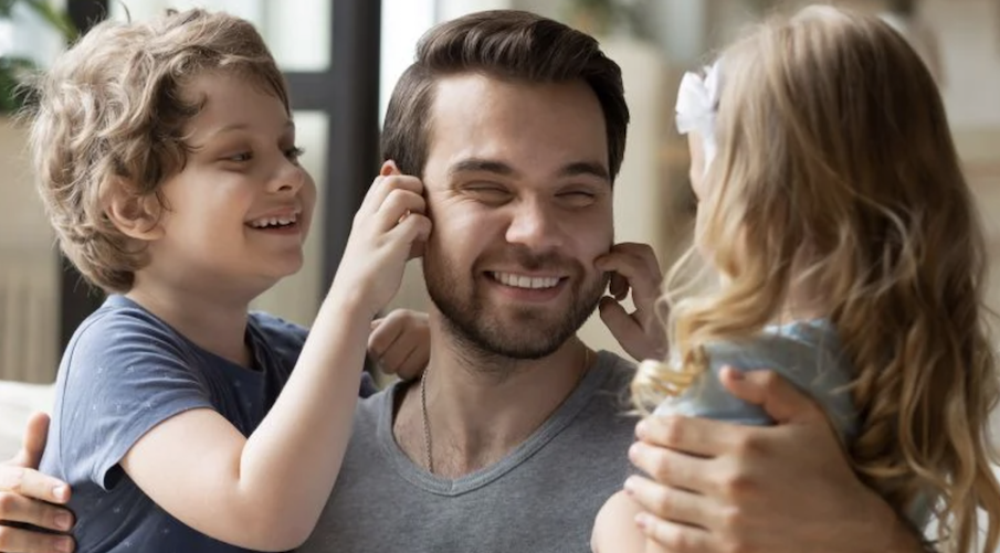 quality-time-with-your-kids-is-good-for-their-mental-health