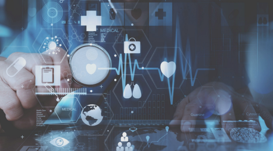 healthcare-systems-with-custom-web-apps