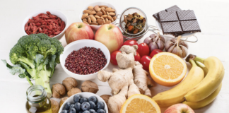 3-tips-to-boost-your-immune-system
