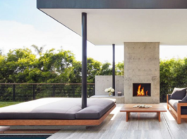 great-reasons-to-use-your-outdoor-fireplace