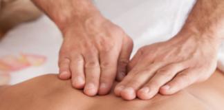 popular-alternative-healing-therapies