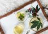 tips-for-involving-cbd-into-your-wellness