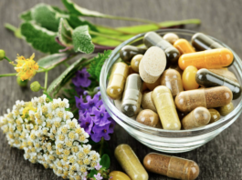 science-behind-the-manufacture-of-vitamin-supplements