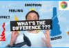 difference-between-affect-emotions-mood
