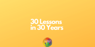 30-lessons-that-i-learned-before-30