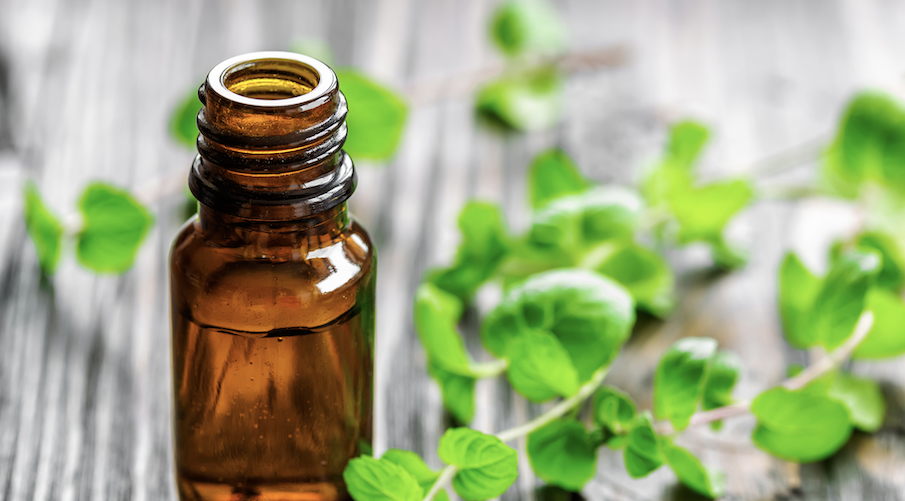 how-to-effectively-switch-to-natural-healthcare