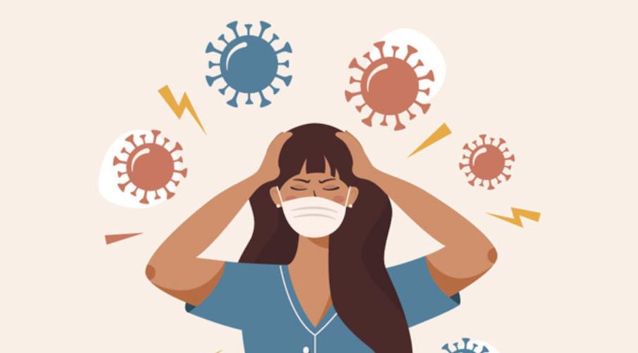 quarantine-wellness-tips