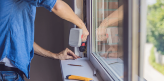 how-to-protect-yourself-and-your-tenants