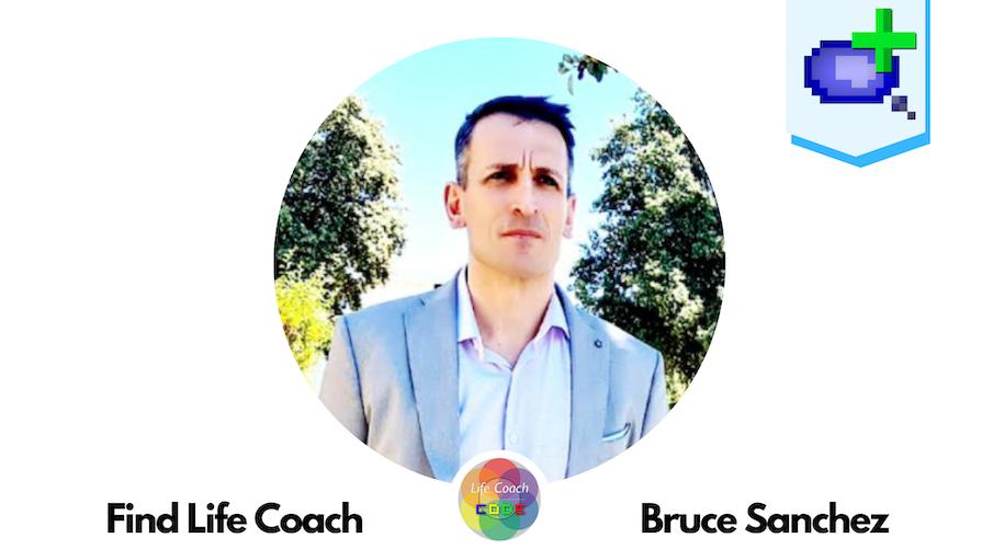 find-life-coach-bruce-sanchez