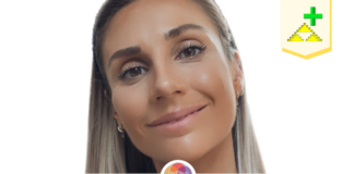 find-life-coach-emily-williams