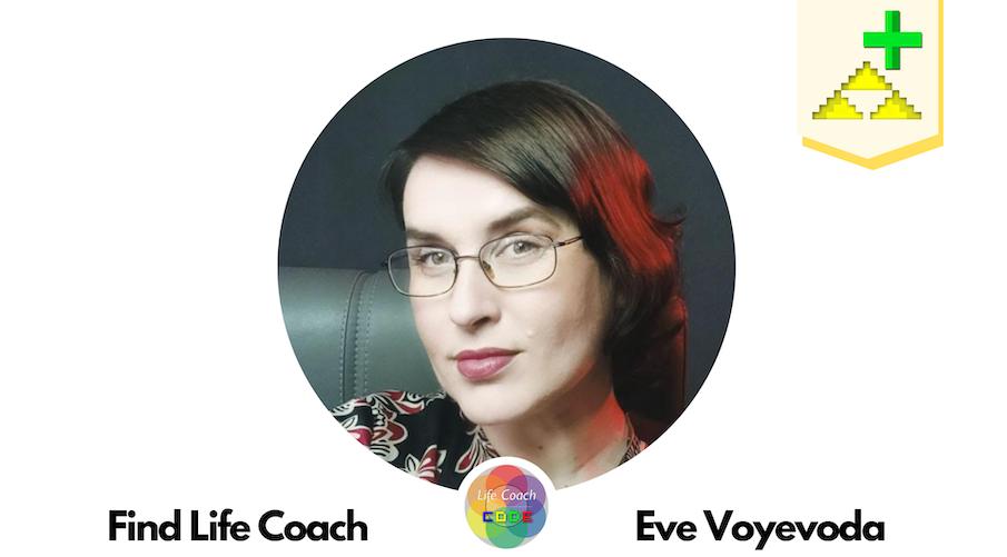 find-life-coach-eve-voyevoda