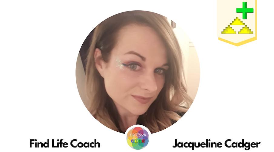 find-life-coach-jacqueline-cadger