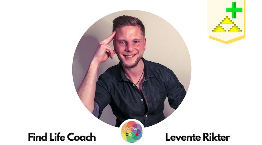 find-life-coach-levente-rikter