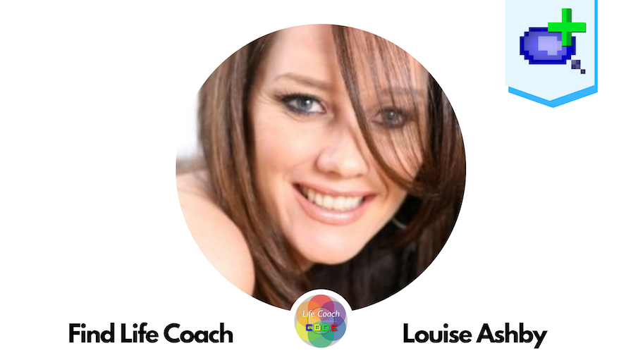 find-life-coach-louise-ashby