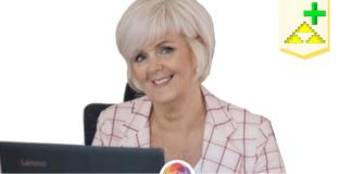 find-life-coach-mary-keogh