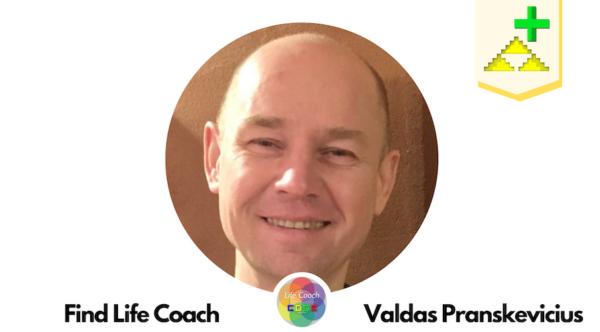 find-life-coach-valdas-pranskevicius