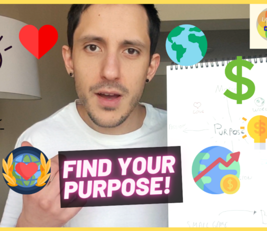 how-to-find-your-purpose