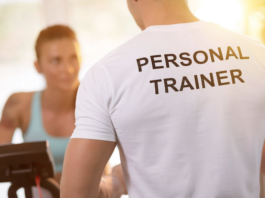 qualities-needed-for-great-personal-trainer
