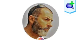 find-life-coach-andrea-splendori