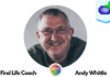 find-life-coach-andy-whittle