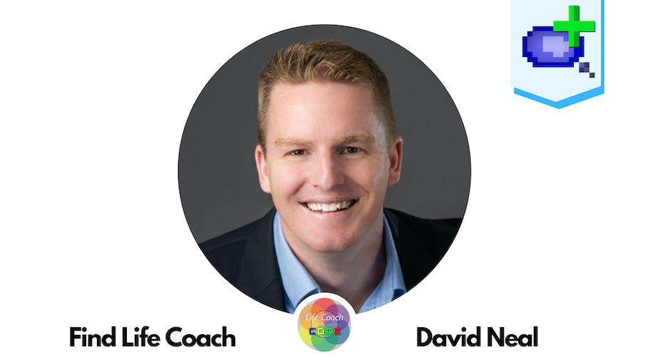 find-life-coach-david-neal