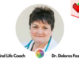 find-life-coach-dr-dolores-fazzino