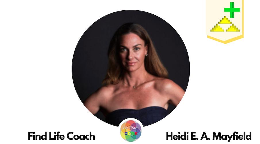 find-life-coach-heidi-elizabeth-a-mayfield