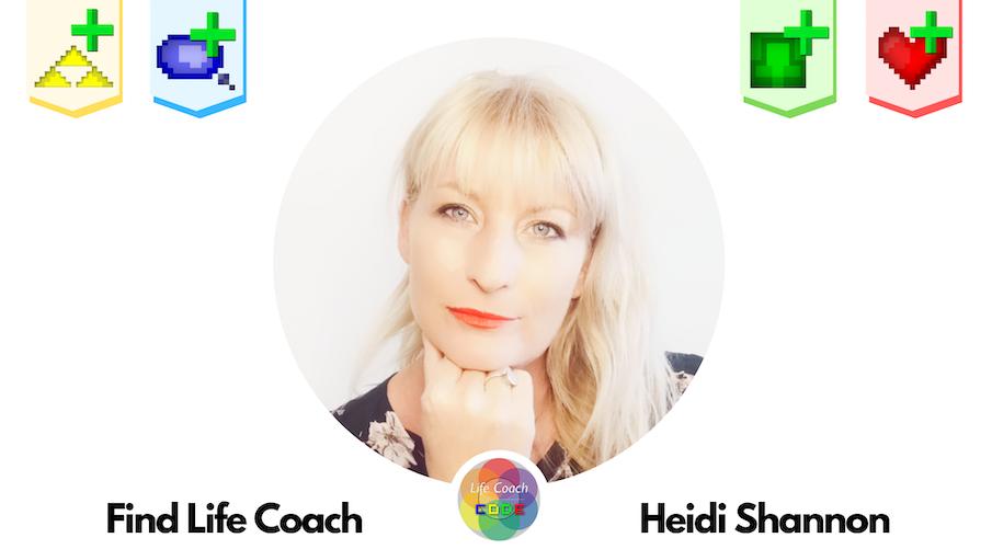 find-life-coach-heidi-shannon