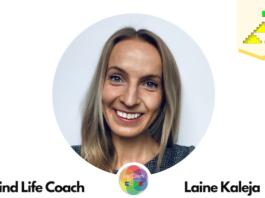 find-life-coach-laine-kaleja