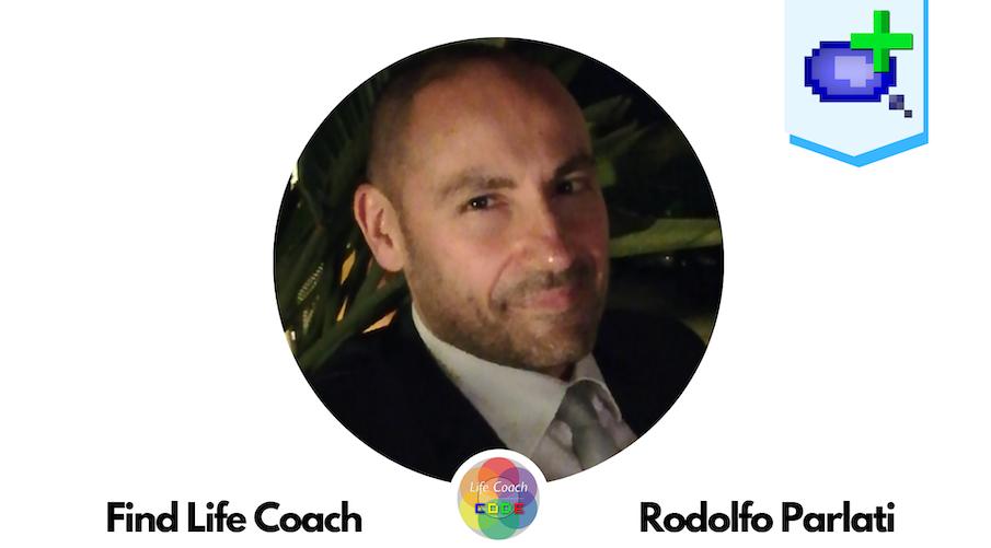 find-life-coach-rodolfo-parlati