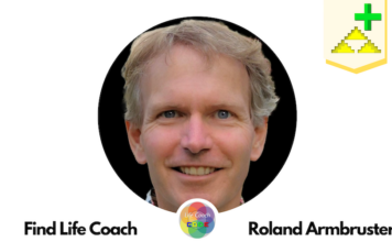 find-life-coach-roland-armbruster