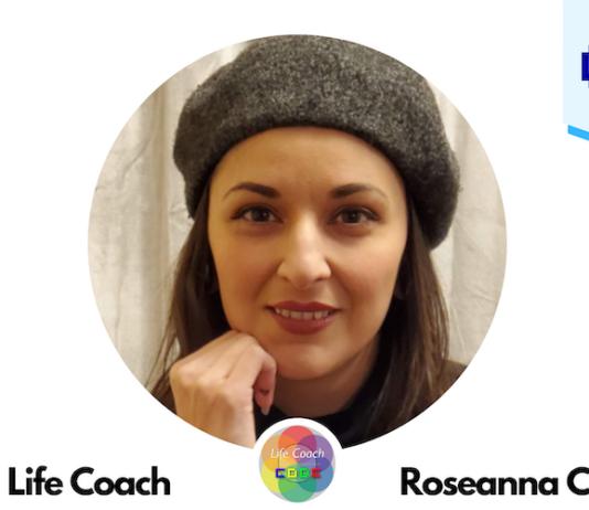 find-life-coach-roseanna-colabella