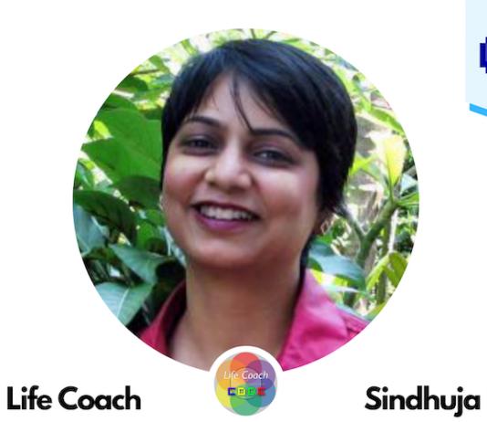 find-life-coach-sindhuja-rai