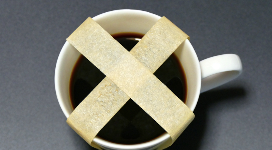 best-ways-to-improve-energy-without-coffee