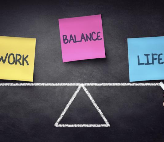 ways-to-maintain-a-healthy-work-life-balance
