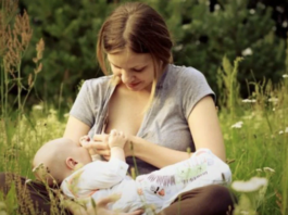 things-every-new-mom-should-know-to-overcome-breastfeeding-challenges