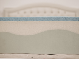 things-to-know-when-buying-mattress