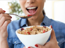 reasons-you-should-not-ever-skip-breakfast