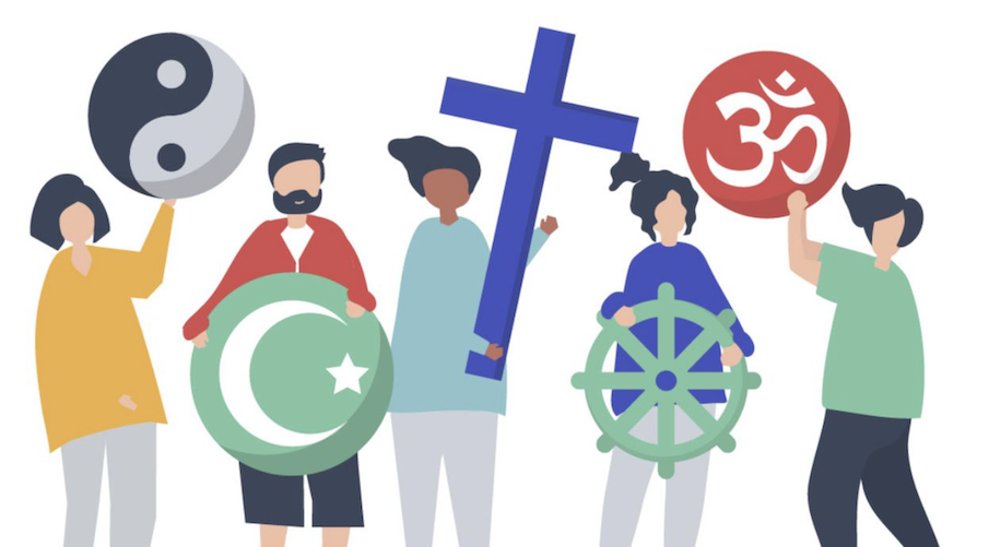 how-to-find-the-right-religion-for-you