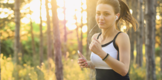 run-safely-with-back-pain