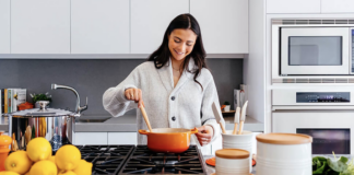 how-to-reignite-your-passion-for-cooking