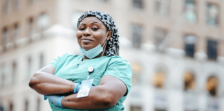 ways-how-to-reach-the-top-hierarchy-in-nursing