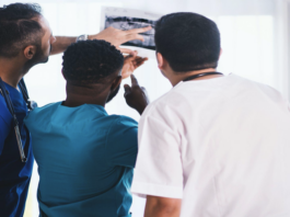 how-healthcare-workers-can-improve