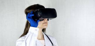 all-you-need-to-know-about-virtual-care