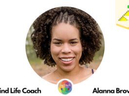 find-life-coach-alanna-brown