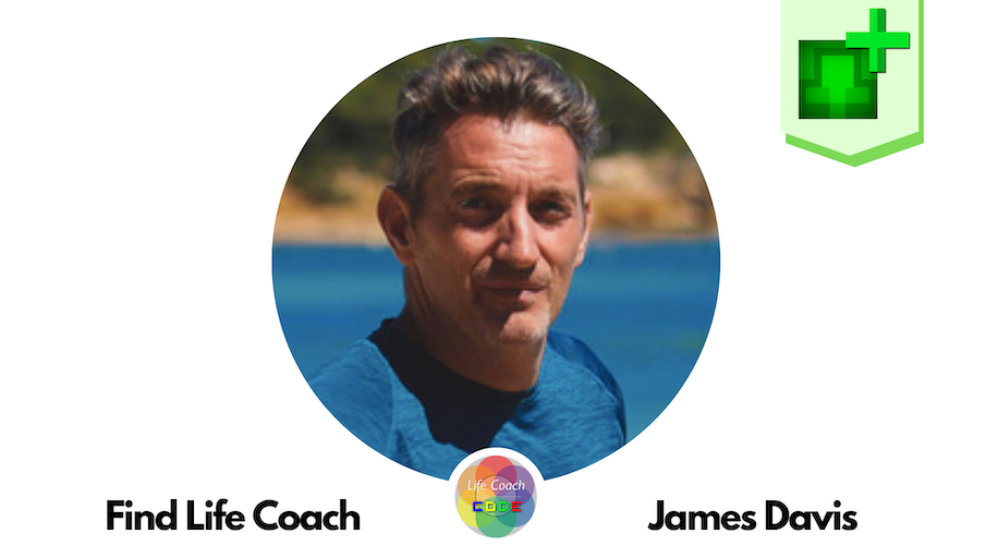 find-life-coach-james-davis
