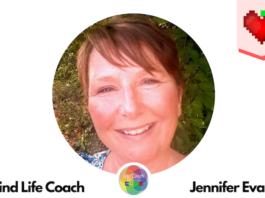 find-life-coach-jennifer-evans